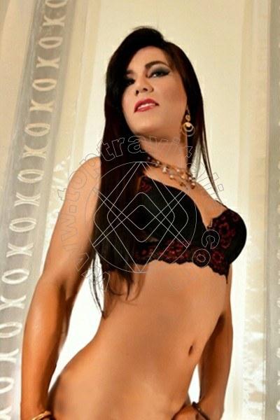 Nicoly Melany PARMA 3249033564