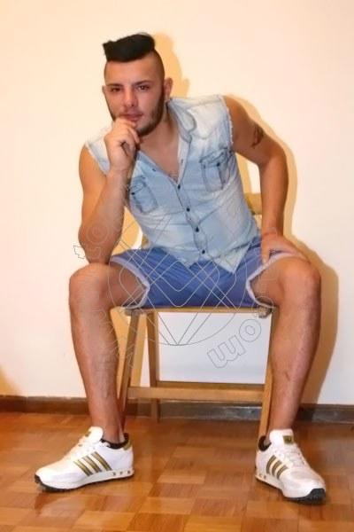 Danylo LA SPEZIA 3895087987
