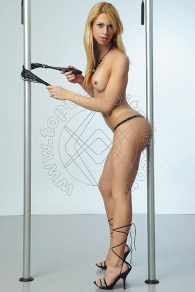 Manuela Rios MANTOVA 3290859842