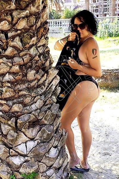 Monica Jenny Kendall CIVITANOVA MARCHE 3290707059