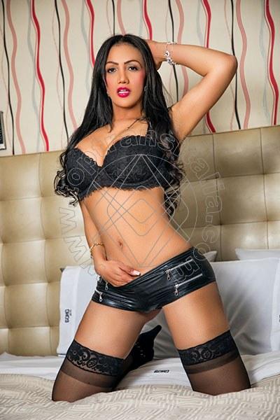 Debora Villa Real FANO 3486090758