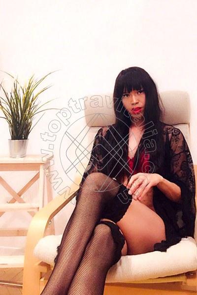 Ella Asiatica MODENA 3249946718