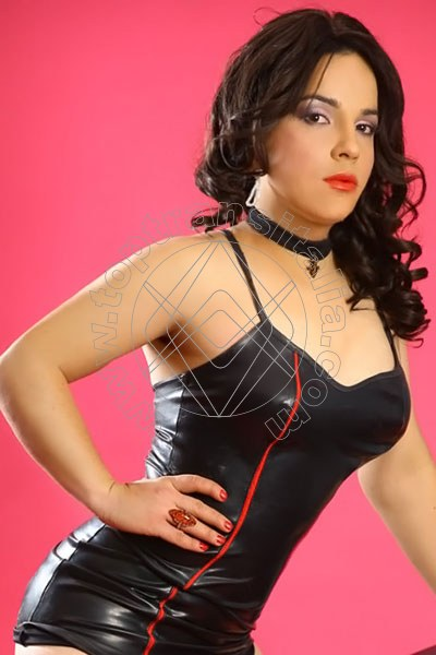 Valentina Sexy JESI 3510888864