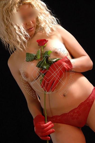 Natasha Top Model DIANO MARINA 3206779197
