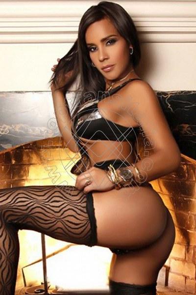 Isabella Kardashian VITERBO 3277141123