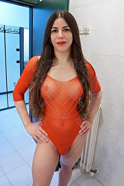 Sabrina Fernandes PARMA 3208943320