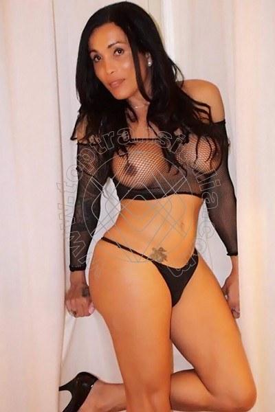 Susanna FROSINONE 3341556267
