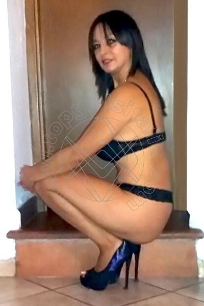 Anna MODENA 3275330029